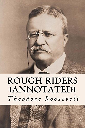 Rough Riders (annotated)