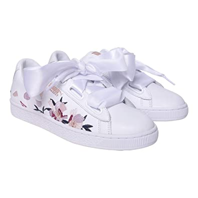 puma heart 42 Shop Clothing \u0026 Shoes Online