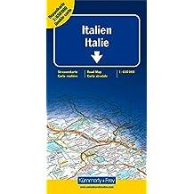 Italie - Italy
