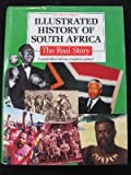 Illustrated History of South Africa, Reader's Digest Editors, 094700890X