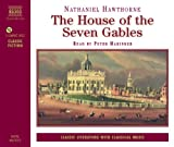 download ebook the house of the seven gables pdf epub