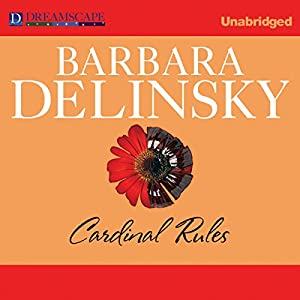 Cardinal Rules Audiobook