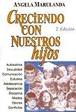 img - for Creciendo Con Nuestros Hijos (Spanish Edition) (Spanish) Paperback   October, 2000 book / textbook / text book