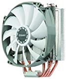 ENERMAX side-flow CPU cooler ETS-T40Fit-RF