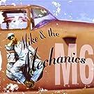 Mike & the Mechanics -'99