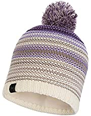 Buff Knitted Polar Gorra - AW19