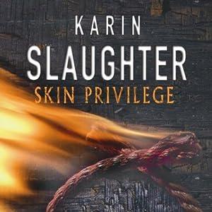 Skin Privilege Audiobook