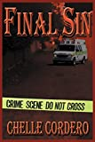 Book cover image for Final Sin