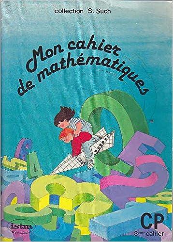 Telechargez Des Livres Gratuits En Pdf Mon Cahier De
