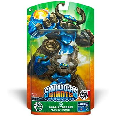 activision-skylanders-giants-gnarly