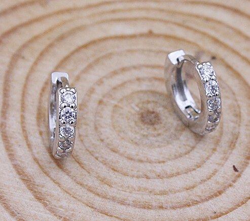 AMBESTEE-Women-Girls-Fashion-Jewelry-925-Diamond-Rhinestones-Sterling-Silver-Earrings-Studs-Set-About-Half-an-Inch