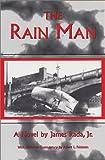 The Rain Man, James Rada, 0971459916