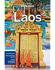 LAOS 9ED -ANGLAIS-