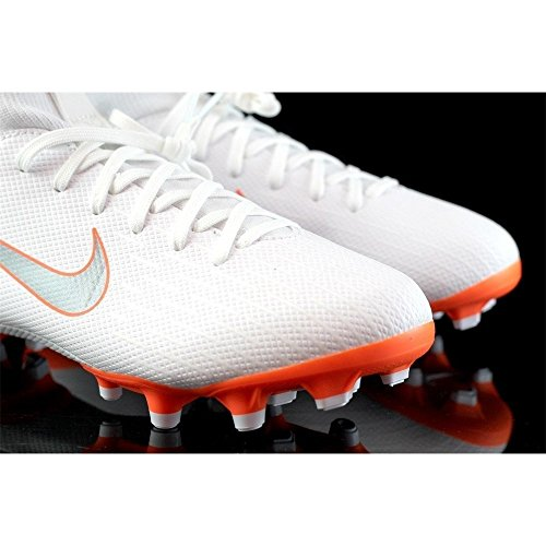 Junior Superfly Chaussures Mg Football 6 Nike Mixte Mercurial Gs De qX4wxvP