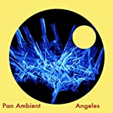 Pan Ambient Angeles