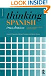 Thinking Spanish Translation: A Cours...