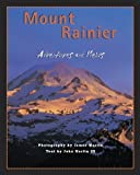 Mount Rainier, John Harlin, 1570612234