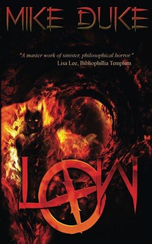 Books : Low