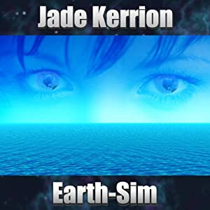 Earth-Sim Audiobook