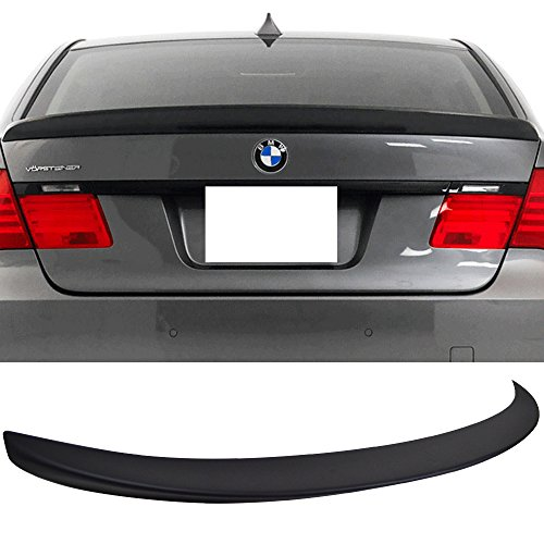 bmw-f01-7-series-ac-s-style-abs-matte-black-rear-trunk-lid-spoiler-wing-2009-2015-amazon