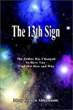 The 13th Sign, Mary F. Abbamonte, 0759680566
