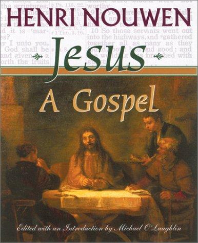 Jesus: A Gospel ebook