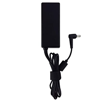 AC Adapter Charger Power Supply for HP A065R119L 753559-003 854055-002 PPP009D