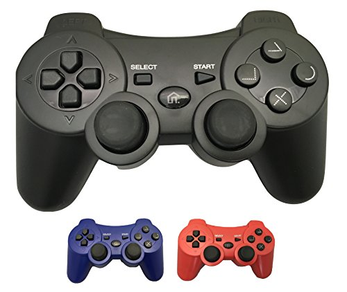 wireless controllers ps3 - 7