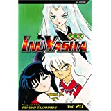 Inuyasha, Vol. 20