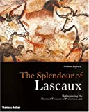 Splendour of Lascaux
