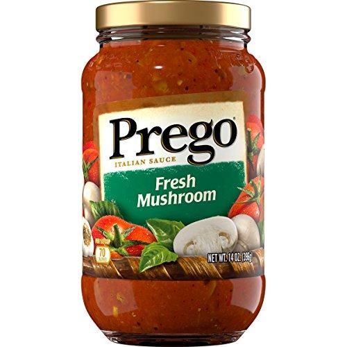 prego-fresh-mushroom-italian-sauce-14-oz