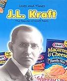 J. L. Kraft, Rebecca Vickers, 1403463441