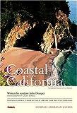 Coastal California, John Doerper, 1400015383