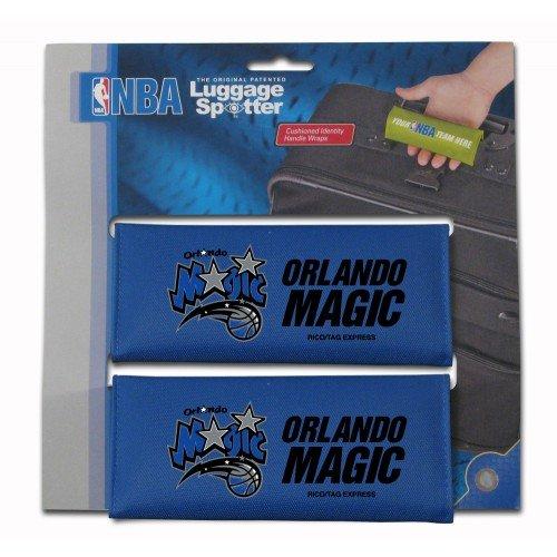 orlando-magic-luggage-spotterr-luggage-locator-handle-grip-luggage-grip-travel-bag-tag-luggage-handl