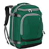 eBags TLS Mother Lode Weekender Convertible Junior (Emerald (Limited Edition))