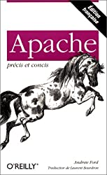Précis & Concis : Apache