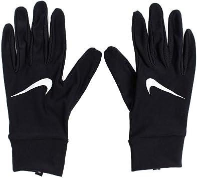 Nike Men's Lightweight Tech Running Gloves