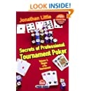 Secrets of Professional Tournament Poker, Vol. 2: Stages of the Tournament (Volume 2)