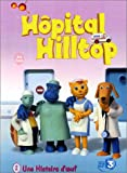 "Afficher ""Hôpital Hilltop n° 2<br /> Joyeux anniversaire Dr Matthews"""