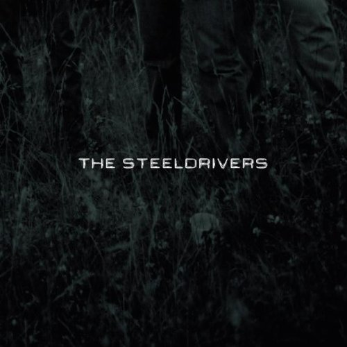If It Hadnt Been For Love By The Steeldrivers On Amazon Music