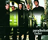 Fader by Paradise Lost (2001-09-18)