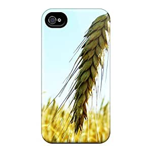 iphone covers fashion case Exepress case cover Protector Specially Made gkAgsjM0mAh For Iphone 6 4.7 Spikelet