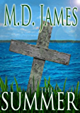 The Summer (Nelson Estates Series Book 3)