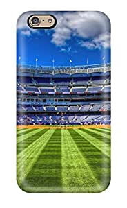 5484169K897666207 new york yankees MLB Sports & Colleges best iPhone 6 cases