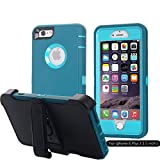 Best Ai-case Waterproof iPhone 4 Cases - Ai-case Built-in Screen Protector Tough 4 in1 Rugged Review