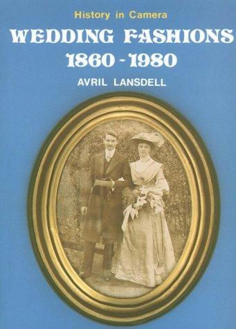dresses in 1900 - 9