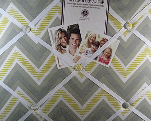 quilted picture board - 2