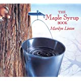 Maple Syrup Book, The