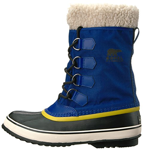 aviation Sorel Snow Blue Boots Women''s Winter Carnival black wqRZw