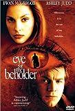 Eye Of The Beholder poster thumbnail